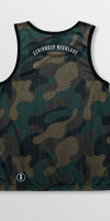 Weridelocal_Camo_Jersey_unisex_tank_top_street_athletic_SS19_Back
