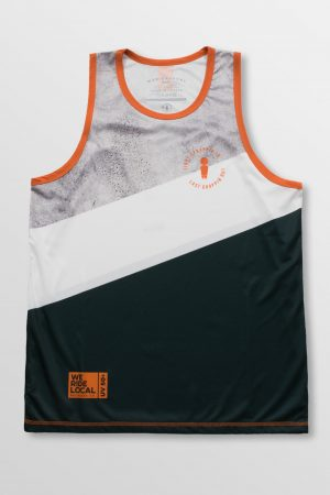 Weridelocal_Hard_Blox_Rashguard_Tank_Top_unisex_waterwear_UV50+_athletic_kitesurf_wakeboard_sup_windsurf_SS19_Front