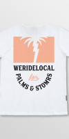 Weridelocal_Palmy_Voltage_Tee_White_Cotton_unisex_t-shirt_street_athletic_SS19_Back