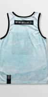 Weridelocal_Reckless_Aqua_Jersey_unisex_tank_top_street_athletic_SS19_Back