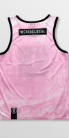 Weridelocal_Reckless_Pink_Jersey_unisex_tank_top_street_athletic_SS19_Back