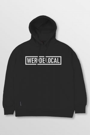 THE_FIRM_BLACK_HOODIE_FRONT_WERIDELOCAL