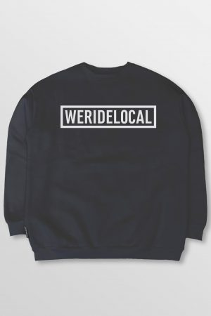 THE_FIRM_FEMALE_CREW_BLACK_FRONT_WERIDELOCAL