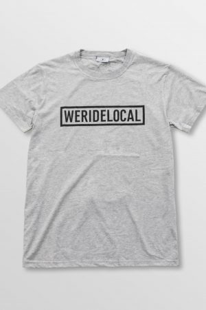 THE_FIRM_TEE_GREY_FRONT_WERIDELOCAL
