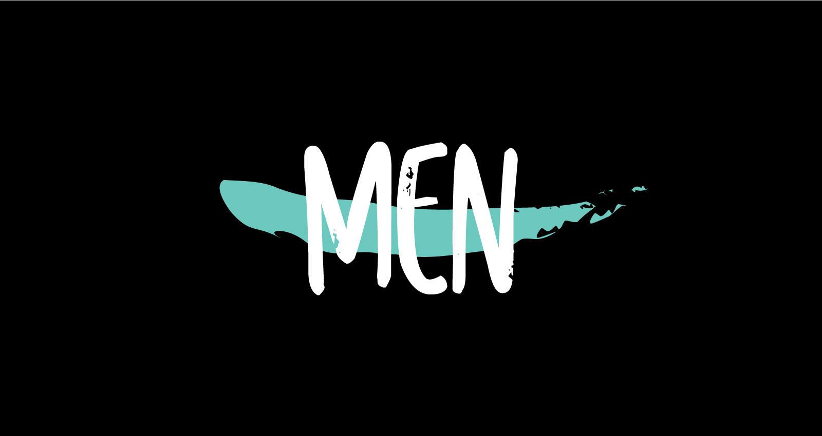 WRL_FW20_SITE_MEN_CATEG