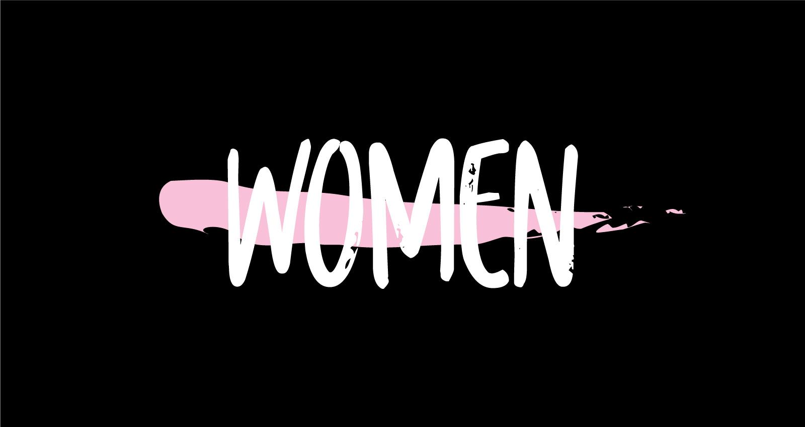 WRL_FW20_SITE_WOMEN_CATEG