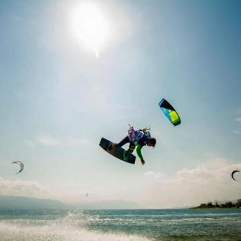 dimitris-softas-weridelocal-kitesurf-team-rider