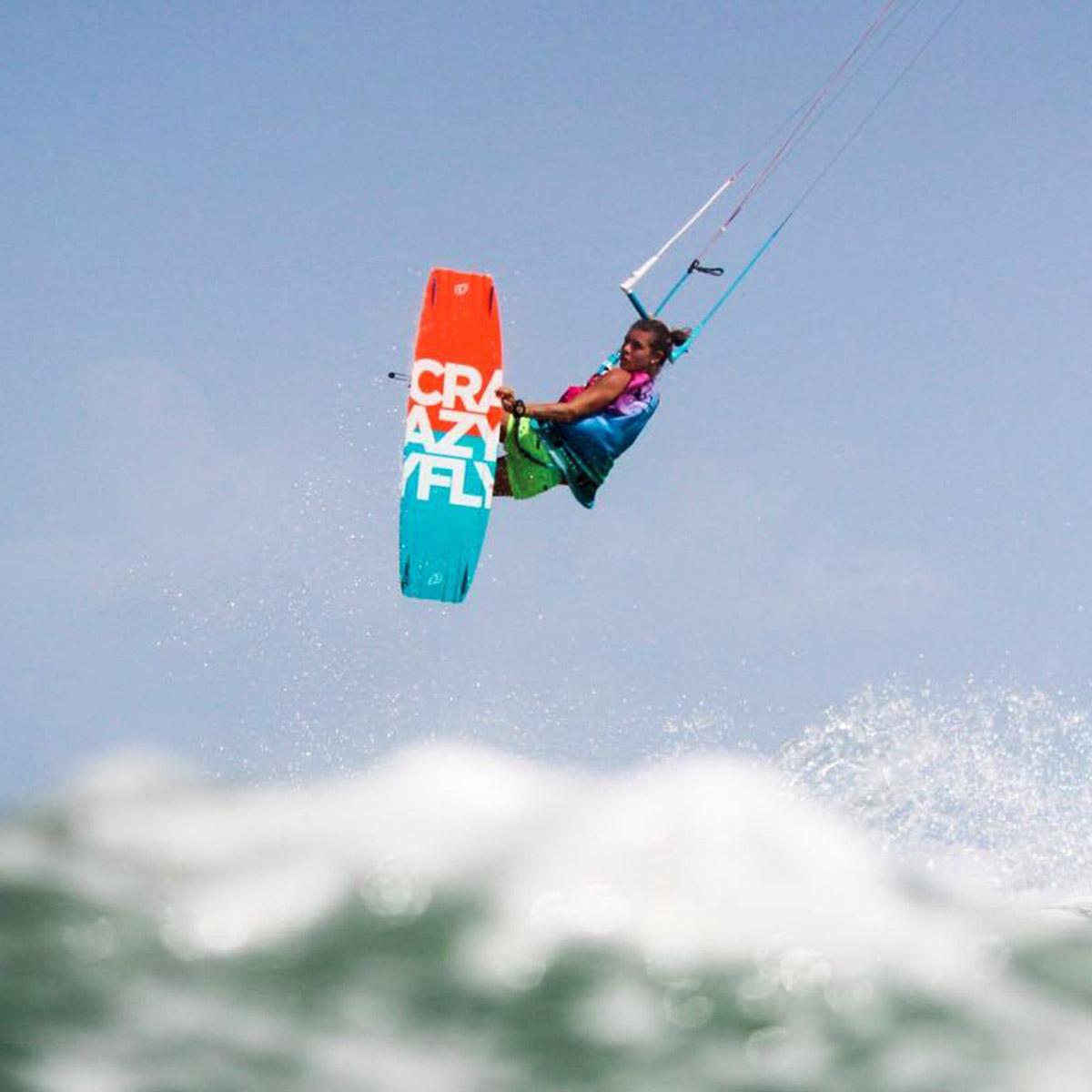 liloo-gringa-weridelocal-malavita-team-rider-kitesurf-4