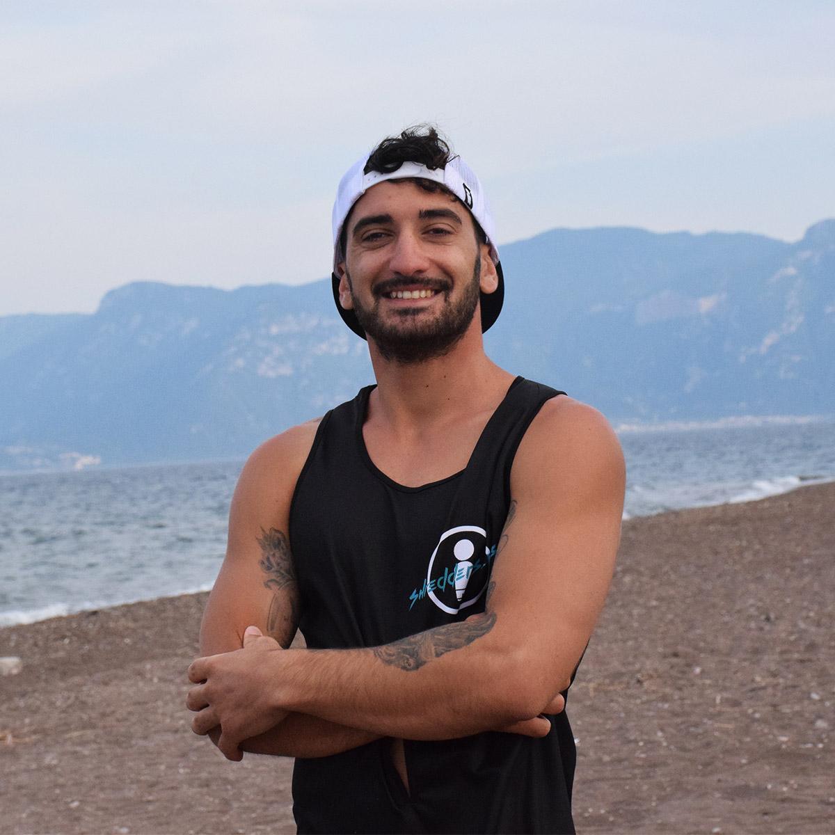 weridelocal-malavita-kitesurf-team-rider-dimitris-softas-profile