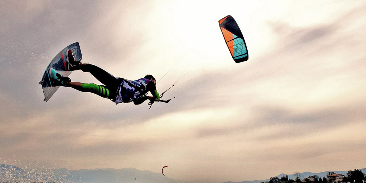 weridelocal-malavita-kitesurf-team-rider-softas-12