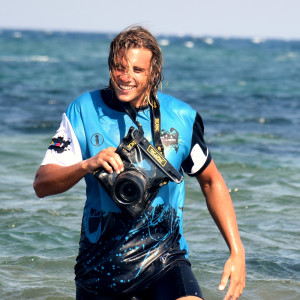 local-warz-kitesurf-frestyle-battle-loutsa-weridelocal-xatzis4