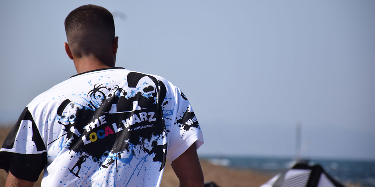 weridelocal-local-warz-kitesurf-freestyle-battle-loutsa