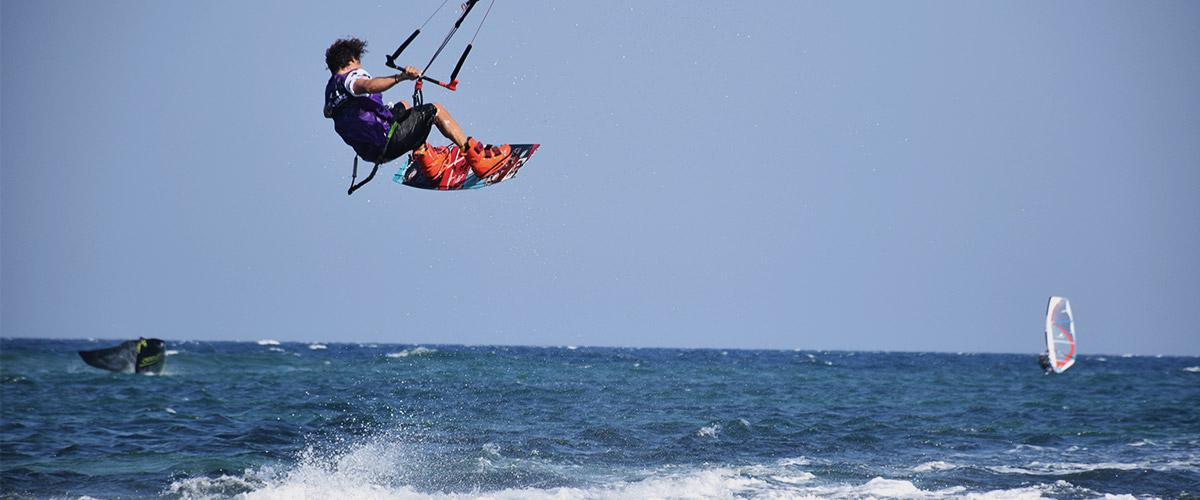 weridelocal-malavita-kitesurf-team-rider-tsav22