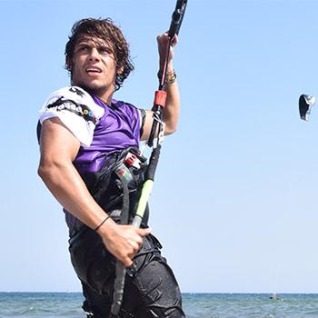 weridelocal-malavita-kitesurf-team-rider-tsav3