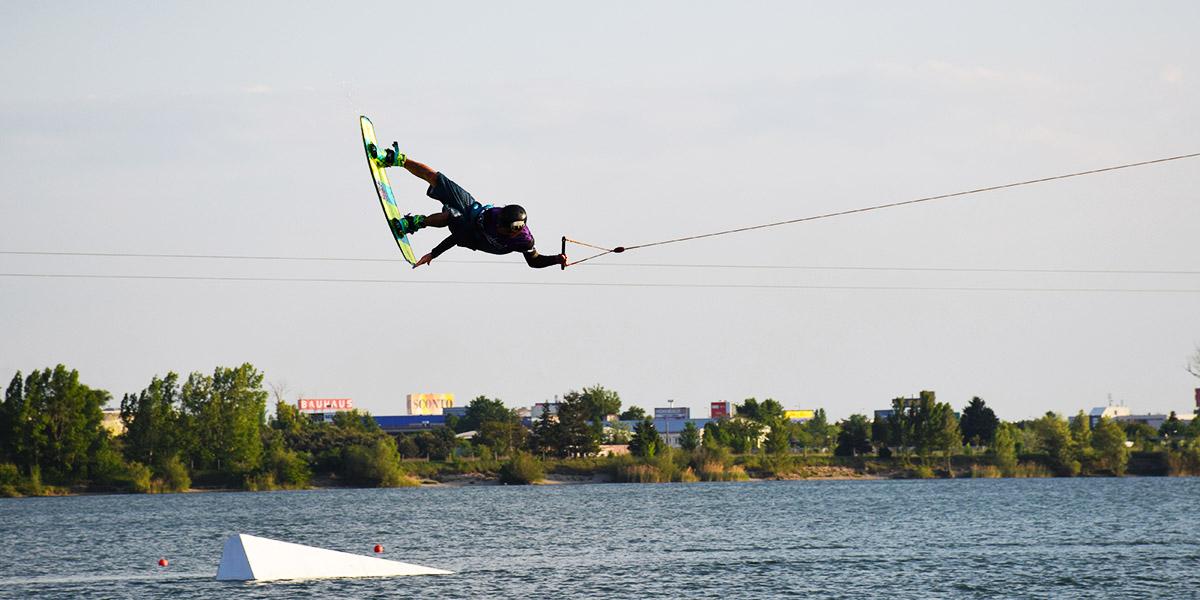 www.weridelocal.com-marekkriz-malavita-team-wake-rider-cable-3