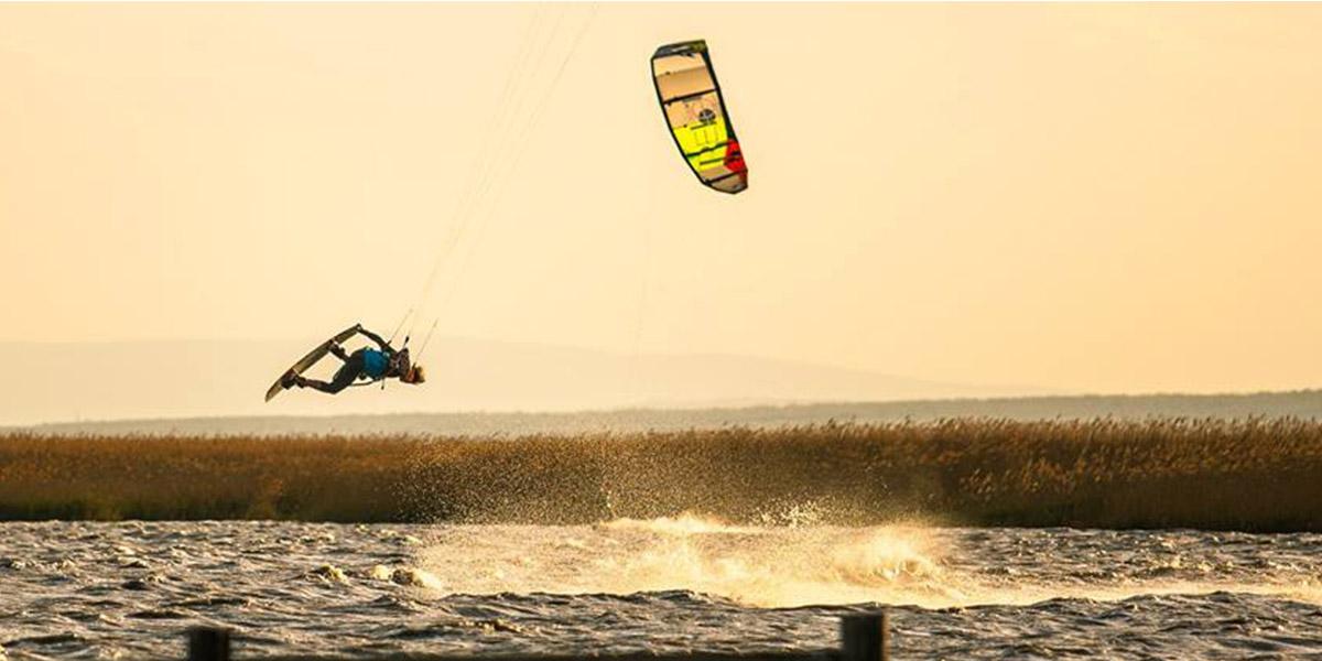 weridelocal-sandro-haubenwallner-malavita-team-rider-kite-2