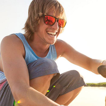 weridelocal-sandro-haubenwallner-malavita-team-rider-kite-profile