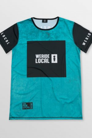 Rocker-Petrol-Front-riding-t-shirt-tee-UV-50+-Quickdry-kitesurf-kiteboard-wake-sup-surf-weridelocal