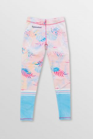 Ariel-Leggings-Front-riding-Quickdry-kitesurf-kiteboard-wake-sup-surf-women-weridelocal