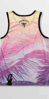 Weridelocal_Vacay_Light_Jersey_unisex_tank_top_street_athletic_SS19_Back