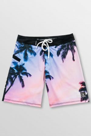 Weridelocal_Brazil_Boardshorts_Swinsuit_Swimwear_4_way_stretch_Quick_dry_UV_50+_Sun_protection_street_athletic_kitesurf_surf_sup_windsurf_SS19_Front