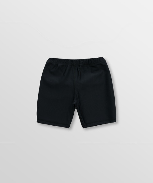 Weridelocal_Rockstar_Bike_Shorts_Swimsuit_Swimwear_4_way_stretch_Quick_dry_UV_50+_Sun_protection_street_athletic_kitesurf_surf_sup_windsurf_SS19_Front