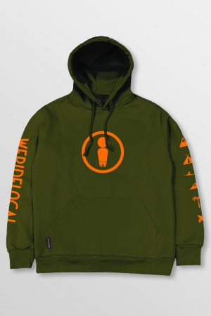 HIGH_ON_LIFE_ARMY_HOODIE_FRONT_WERIDELOCAL