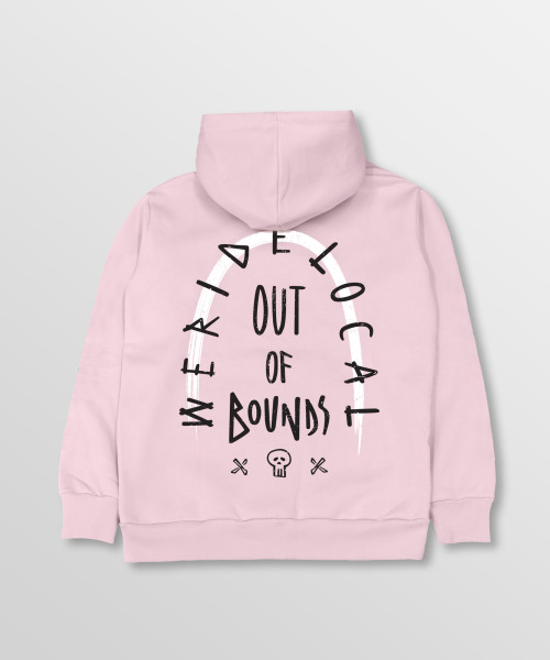 OUT_OF_BOUNDS_B.PINK_HOODIE_BACK_WERIDELOCAL