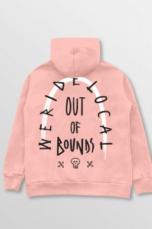 OUT_OF_BOUNDS_PEACH_ZIPPER_BACK_WERIDELOCAL