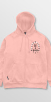 OUT_OF_BOUNDS_PEACH_ZIPPER_FRONT_WERIDELOCAL