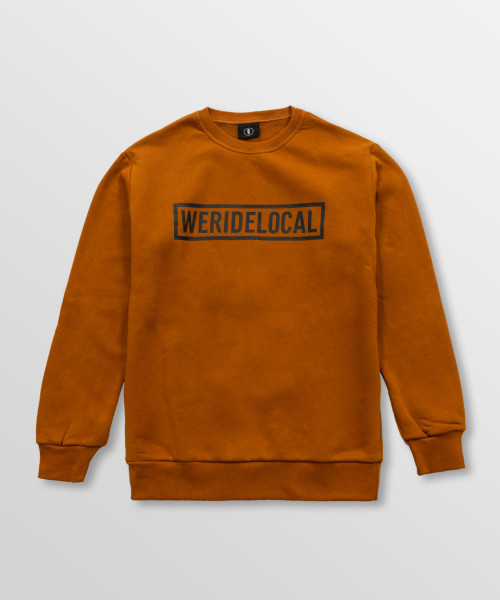 THE_FIRM_CINNAMON_CREW_WERIDELOCAL_FRONT