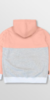 THE_TF_PEACH_HOODIE_BACK_WERIDELOCAL
