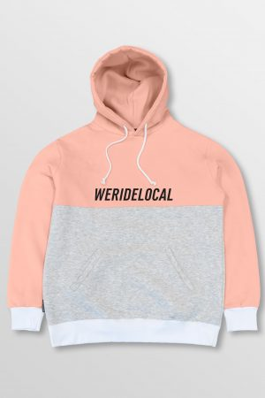 THE_TF_PEACH_HOODIE_FRONT_WERIDELOCAL