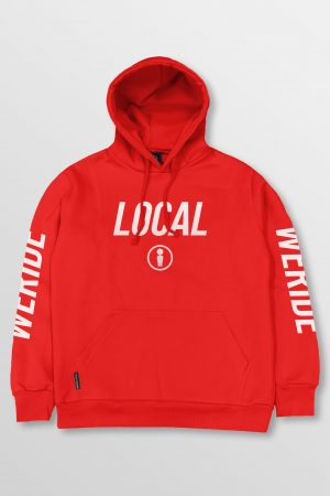 TRUE_RED_HOODIE_FRONT_WERIDELOCAL
