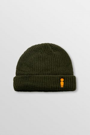 UNIT_OLIVE_BEANIE_WERIDELOCAL
