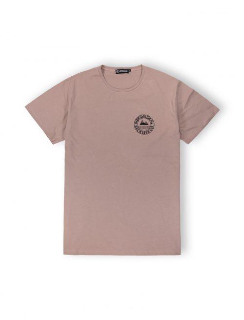 era beige tshirt streetwear