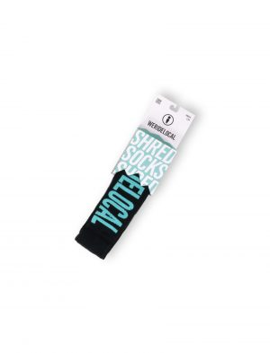 mountain life snow socks unisex